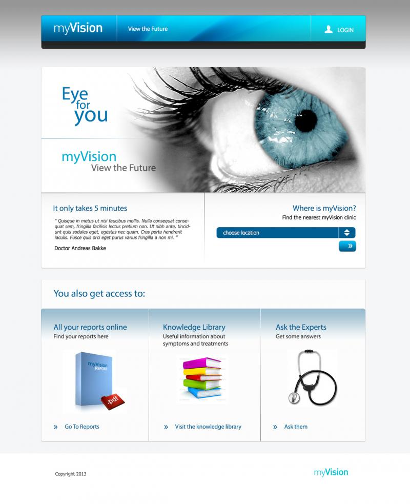 38110-myvision_home.jpg