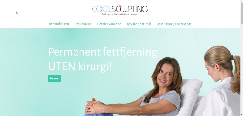 62460-coolsculpting.jpg