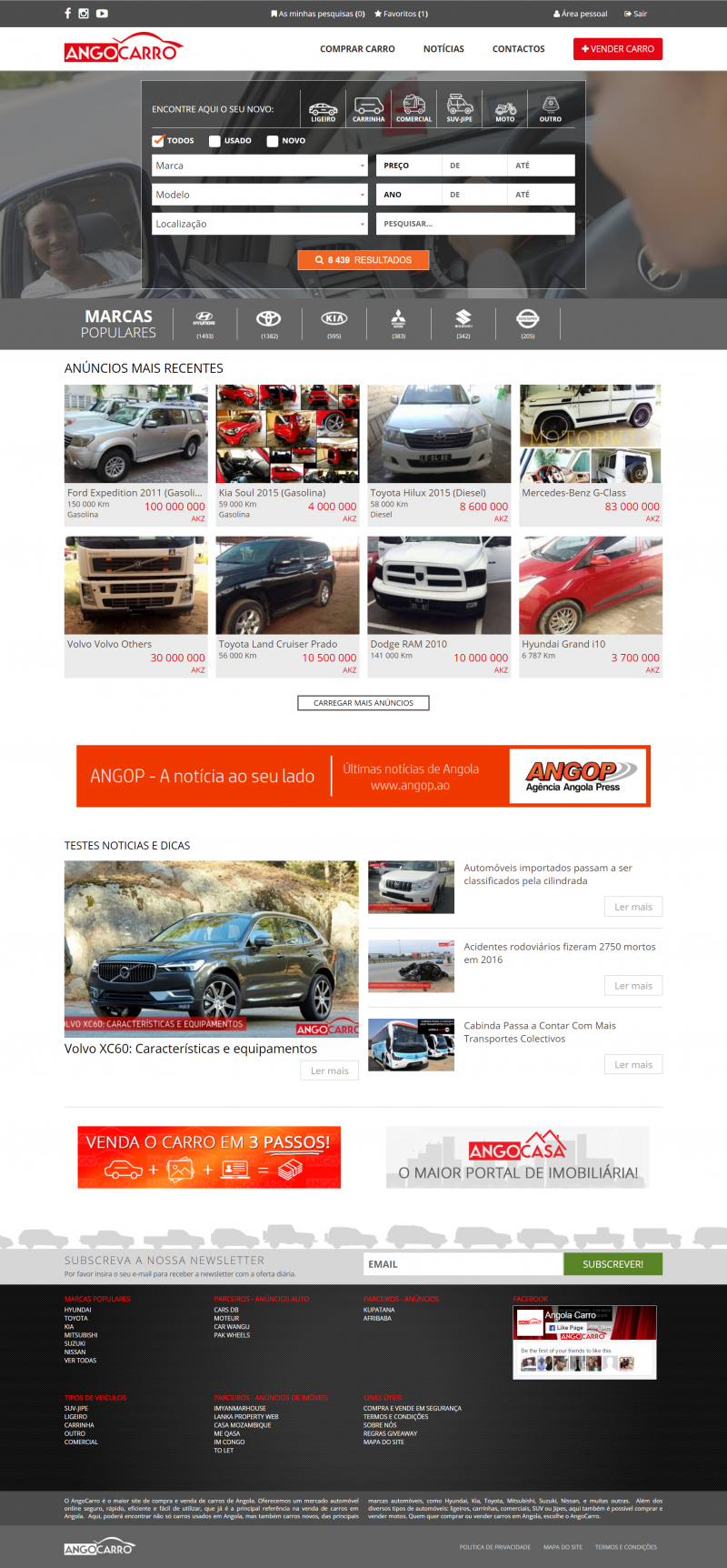66218-angocarro-voi-site2.png