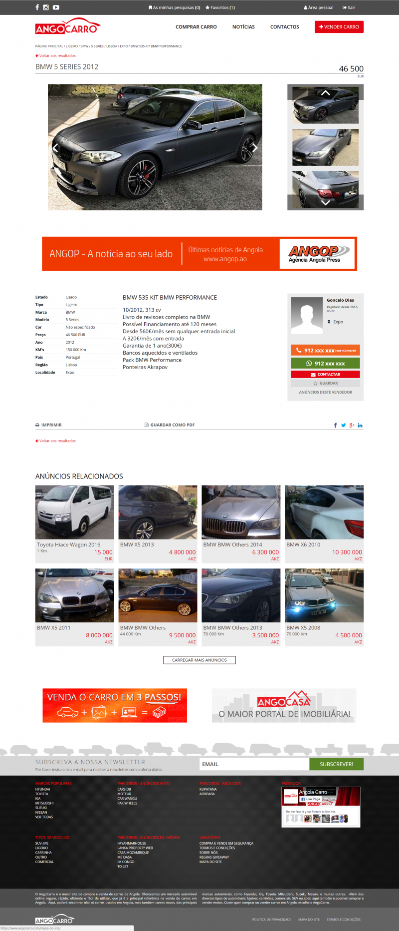 73758-angocarro-voi-site3.png
